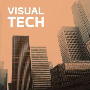 Sistema Visualtech