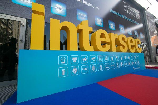 Intersec 2019_1